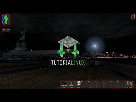 Deus Ex & DevOps Episode 1