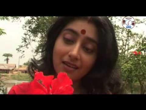 Maa Go Maa   Tara Maa Song   Devotional Bengali Songs 2016   Chaitali   Meera Audio