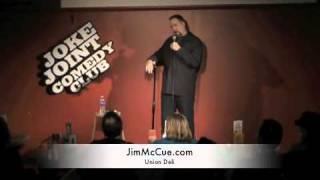 Play Best Of The Boston Comedy Festival Track 15
