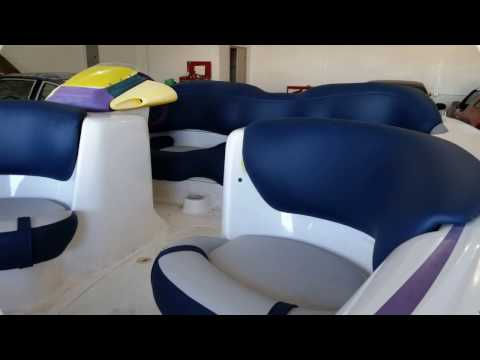 marine upholstery bordians upholstery chicago naperville