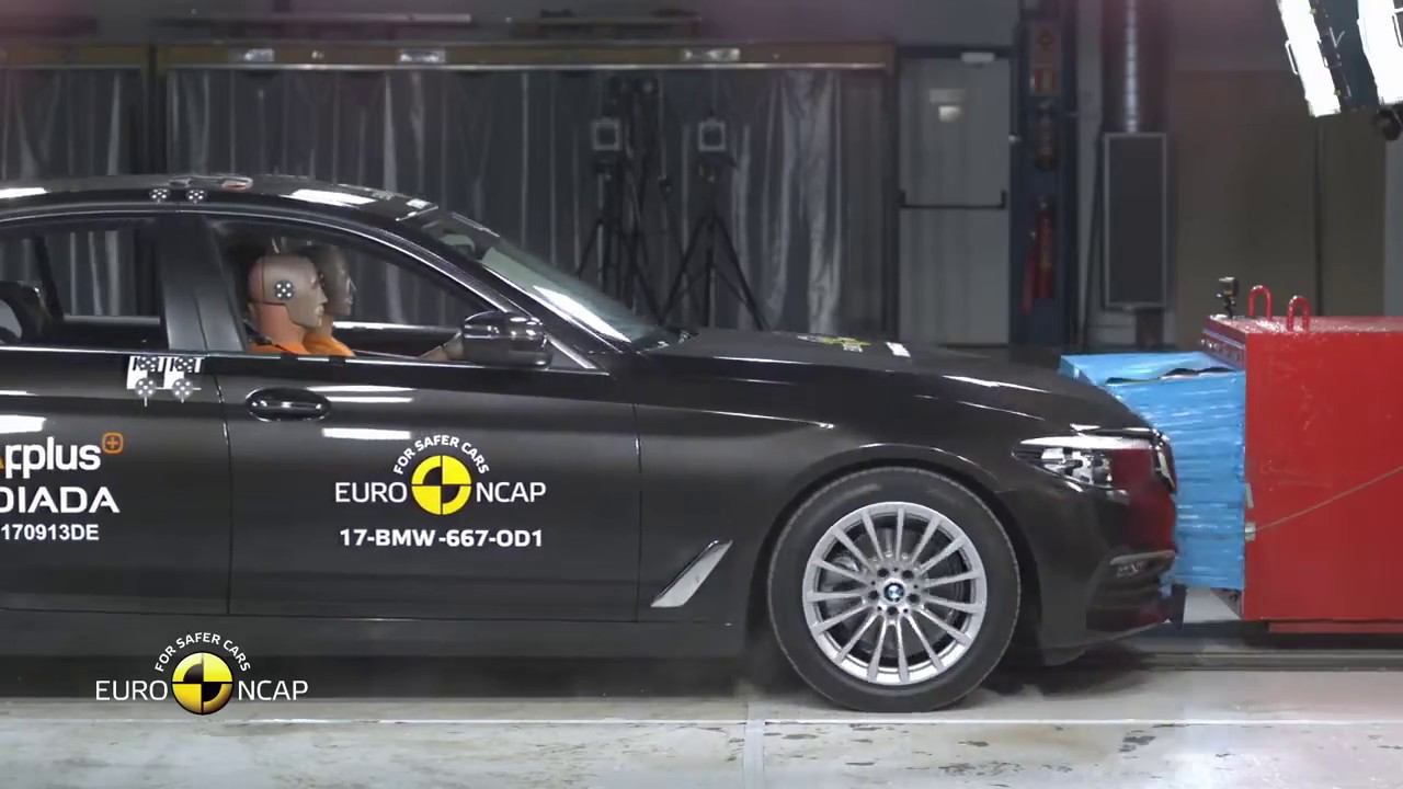 Bmw X6 Series Gt 2018 Crash Test Safe Or Unsafe Ratings Car