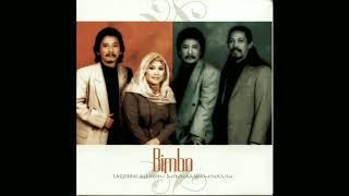 Download lagu Bimbo Amanah Tuhan MP3