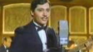 Antonio Henaine - Guty Cárdenas - 96 Horas de Amor - Caminante del Mayab