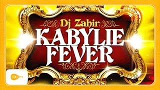 Download Dj Zahir - Andres sayait sayait (feat. Boubekeur) MP3 song and Music Video
