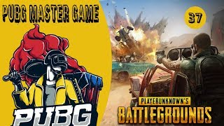 Pubg Mobile Game Waiting Inside House For Some Backup Team For Rescue