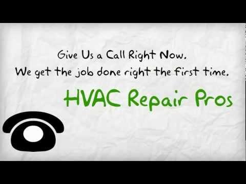 HVAC Repair Pros Seattle   (206) 745-4939 - Heating & Air Conditioning