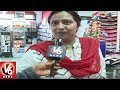 Walden Bookstore In Hyderabad Celebrates Its 27th Anniversary | V6 News