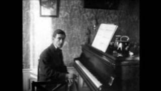 Ravel - Rapsodie espagnole; Riccardo Muti, Philadephia Orchestra [Part 1/2]