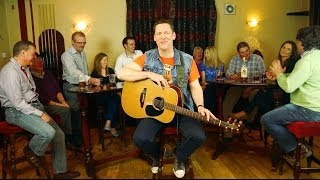 One More Last Chance - Robert Mizzell