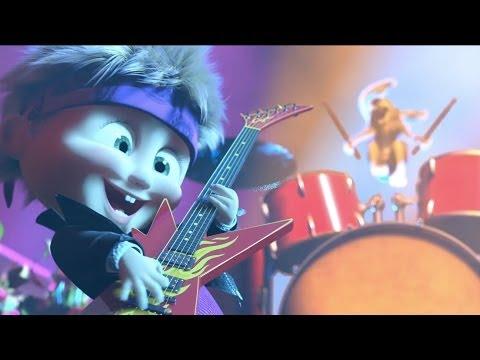 Клип смотреть онлайн, 2012 - Filmix