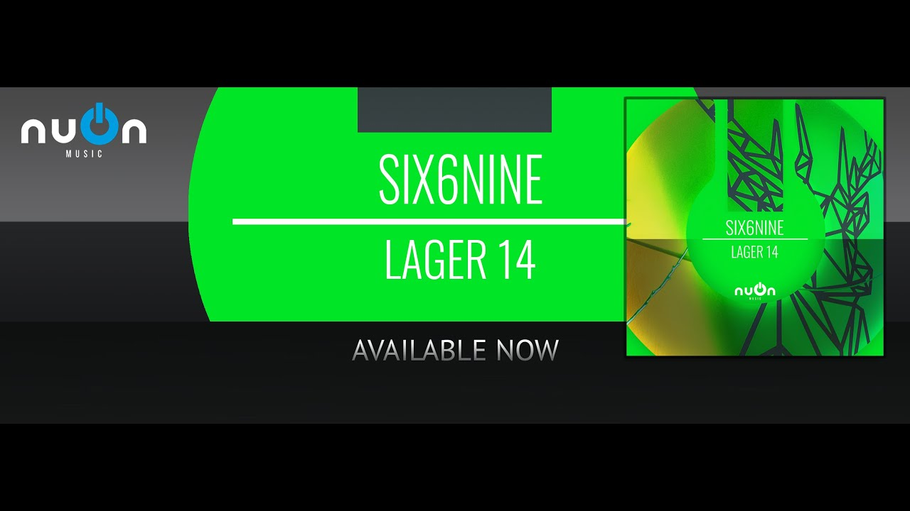 lager 14