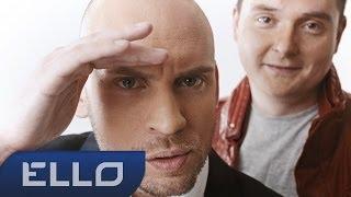 Группа HELLO - Сумасшедший
