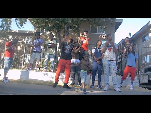 CML  SPEAK MY MIND - WHAT ELSE  OFFICIAL MUSIC VIDEO