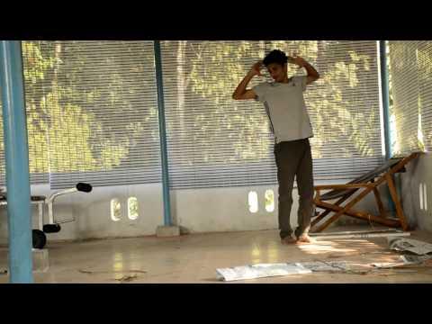Baairava nillayo video song dance cover
