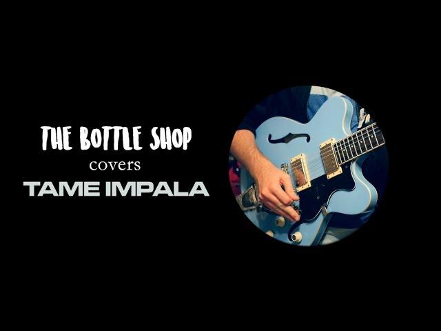 tame-impala-disciples-the-bottle-shop-cover-the-bottle-shop-music
