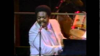 Fats Domino-Aint That A Shame.flv