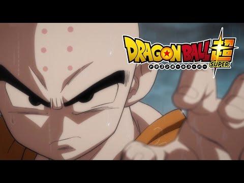 Dragonball Super - Limit Break x Survivor [Orchestral version/Recreation]