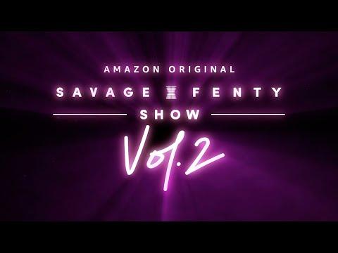 savage-x-fenty-show-vol.-2-–-announcement-i-prime-video