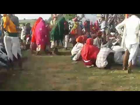 Download Rajasthani chhori ka sexy video//राजस्थानी छोरी का सेक्सी वीडियो।। Marwadi chhori ka sexy video