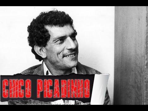 Caso Chico Picadinho L Francisco Da Costa Rocha