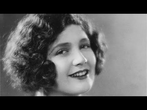 Red Haired Alibi (1932) PRE-CODE HOLLYWOOD from YouTube · Duration:  1 hour 7 minutes 21 seconds