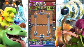 42 cp left... AND HE BLEW IT!! Royally Rad Ep. 4: smit vs luclash thumbnail