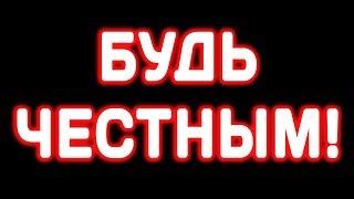 ТЕСТ/ 10 САМЫХ СЛОЖНЫХ ВЫБОРОВ