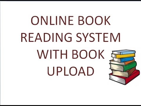 COMPLETE PROJECT ON ONLINE BOOK MANAGEMENT SYSTEM     LIBRARY MANAGEMENT SYSTEM    BEST WAY TO STUDY