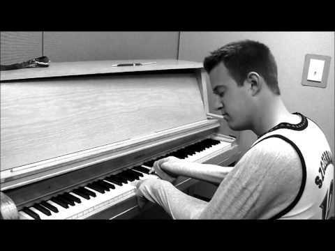 Jewel - Hands (official video)