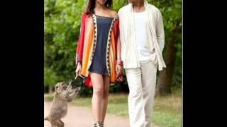 Desi Boyz New Bollywood Movie trailer: November 18, 2011