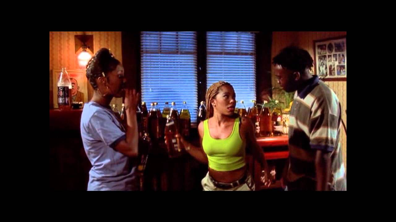 dont be a menace while drinking your juice in the hood 123movies