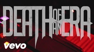 Download Death Of An Era - Shapeshifter MP3 song and Music Video