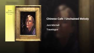 Chinese Cafe / Unchained Melody