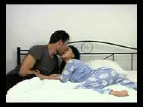 indrapuri ashirwad girl hostl scandal by tit.3gp from YouTube · Duration:  3 minutes 47 seconds