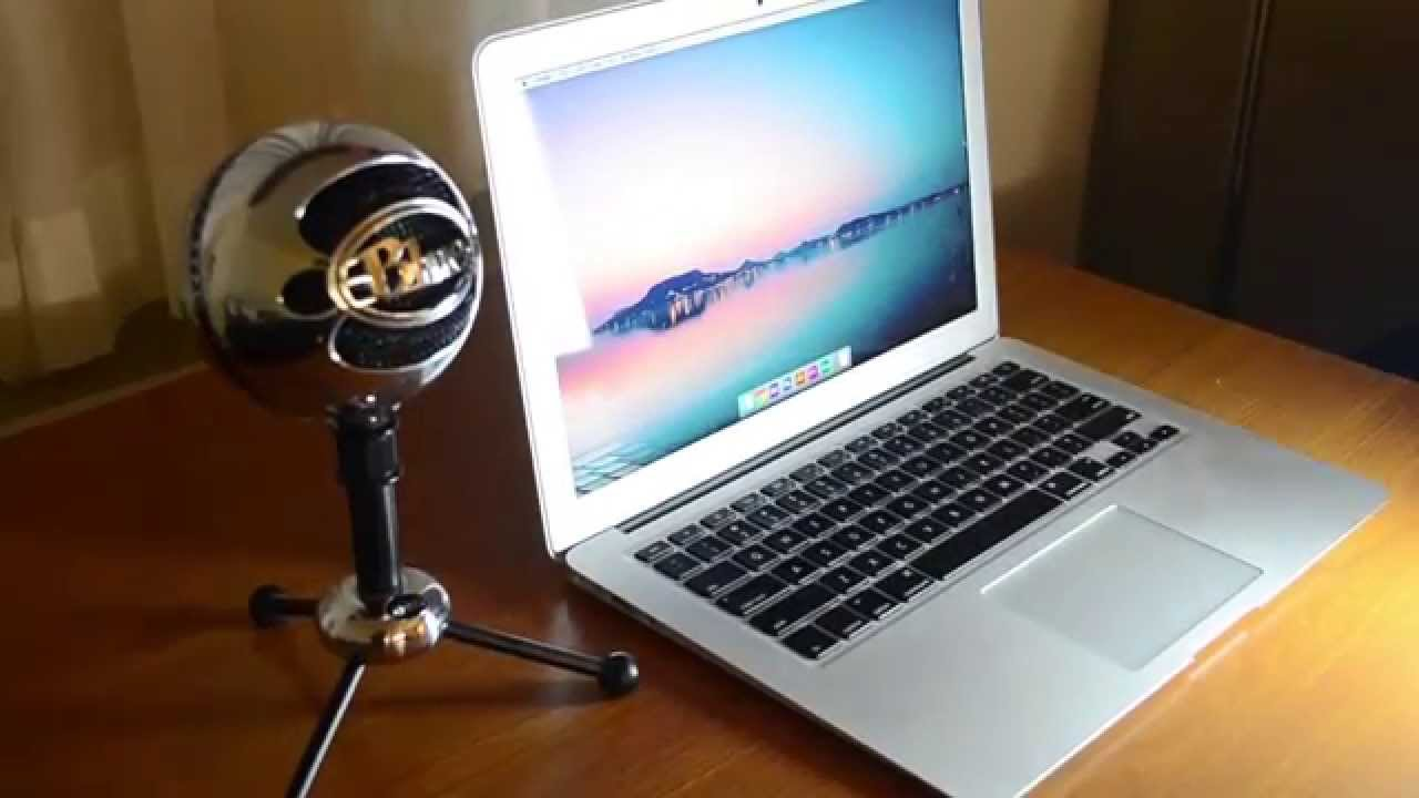 how to set up printer on macbook air