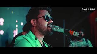 Rahul Jain Live In Concert Jaipur 2018