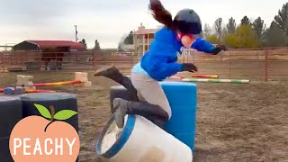 What Could Go WRONG? Funny Sports Fails 💪🏻 | Funny Fails 2020
