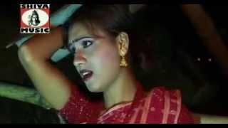Repeat youtube video Khortha Song Jharkhandi - Nai Ani Dela | Khortha Video Album - KOI HASEENA
