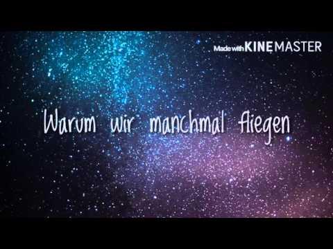 Philipp Dittberner - Das ist dein Leben Lyrics