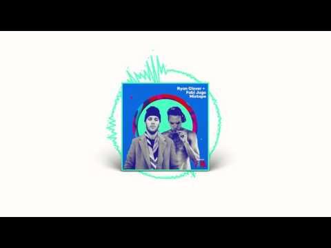 Ryan Clover & Fabi Jugo - Fania Mixtape (Armada Fania at Subrosa 5/18/17)