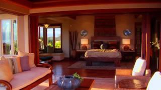 Video Video Tour - Luxury Home on Maui download MP3, 3GP, MP4, WEBM, AVI, FLV Agustus 2018