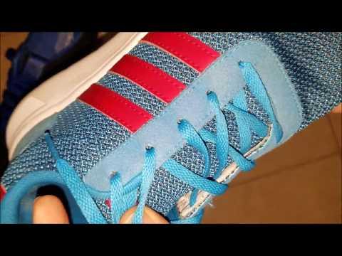 real-vs-fake-adidas-sneakers.-how-to-spot-fake-adidas.