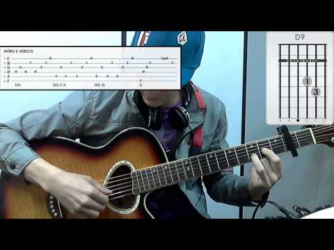 Summer Love Ukulele Chords One Direction Khmer Chords