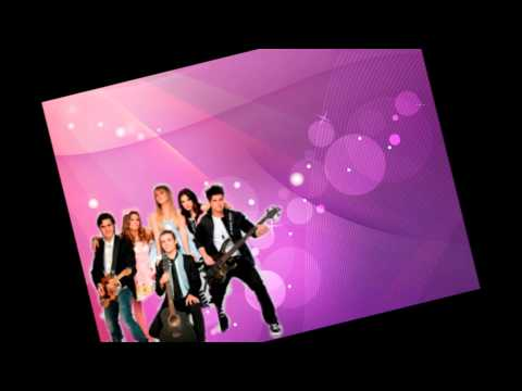 EME 15 - solamente tú (video lyric) Travel Video