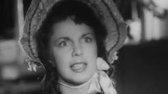 Laivan kannella (1954) Trailer