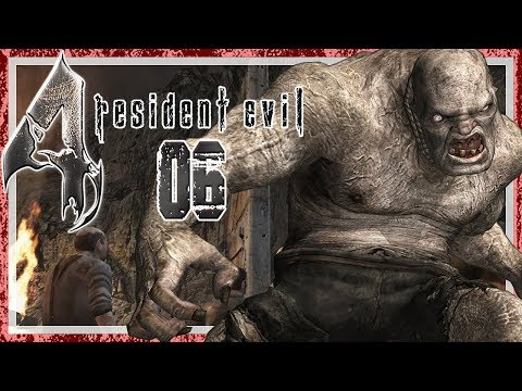 Resident Evil 4 Livestream # 18 Prepare to Die MOD PC from YouTube · Duration:  1 hour 28 minutes 18 seconds