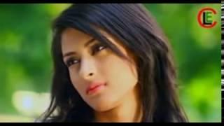 Shokh : Latest+New+Hot & Beauty Video