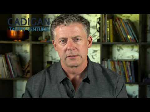 Future of HR Deep Dive with Steve Cadigan