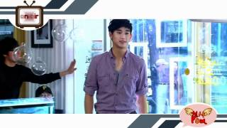 Gambar cover [FanMade]MV Kim SooHyun -  What เมค ยู Beautiful