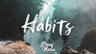 payton - Habits (Lyrics)